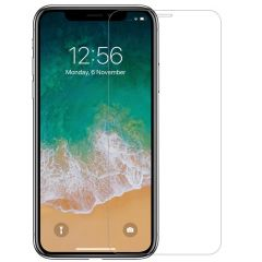 Tempered Glass iPhone XS Max