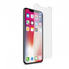 Tempered Glass Screen Protector for iPhone 11 Pro Max