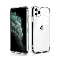 Goospery Super Protect Case for iPhone 11 Pro Max